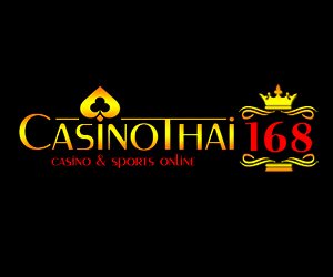 Casinothai168